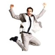 8647837-full-length-of-business-man-jumping-in-joy-on-white-background
